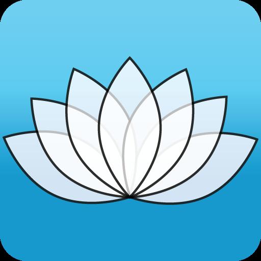 Unwinder app icon