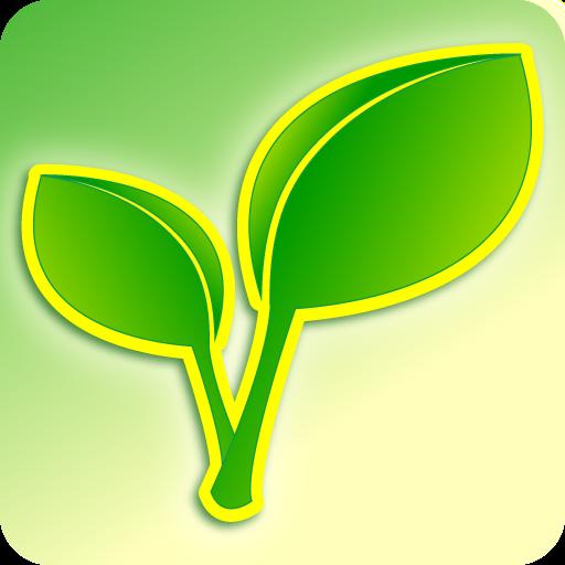 Conscious Living Playground app icon